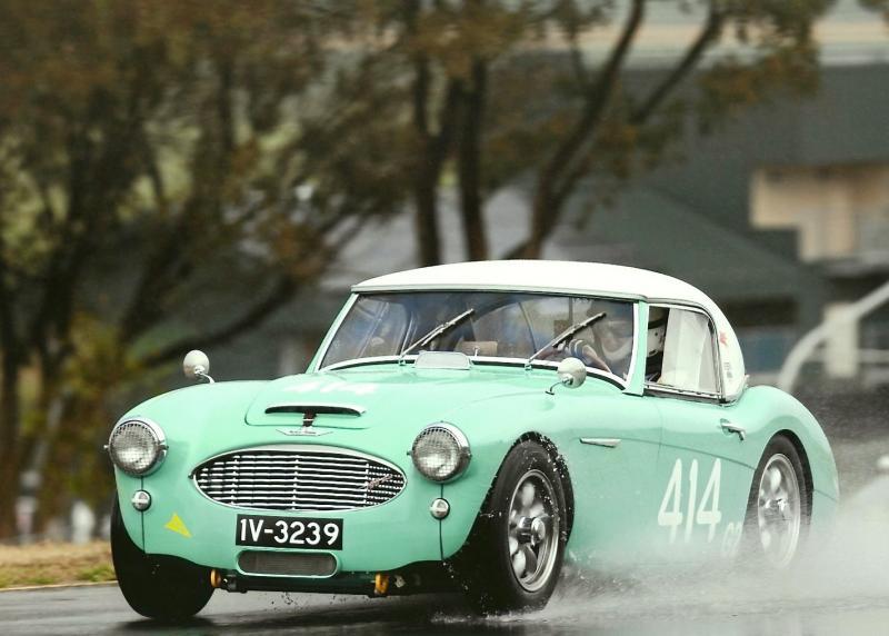 Sonoma Rain Race.jpg