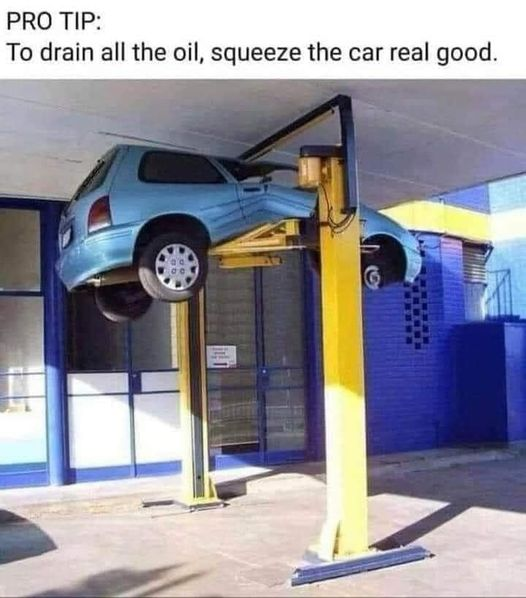 Squeeze the car real good.jpg