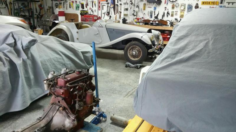 TF-garage.jpg