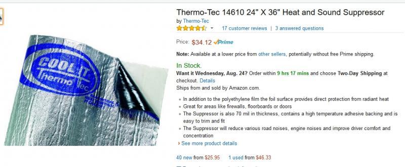 ThermoTec.jpg