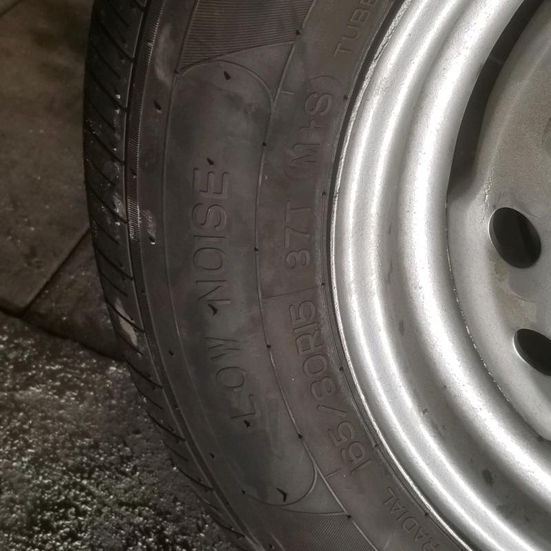 Tire size.jpg