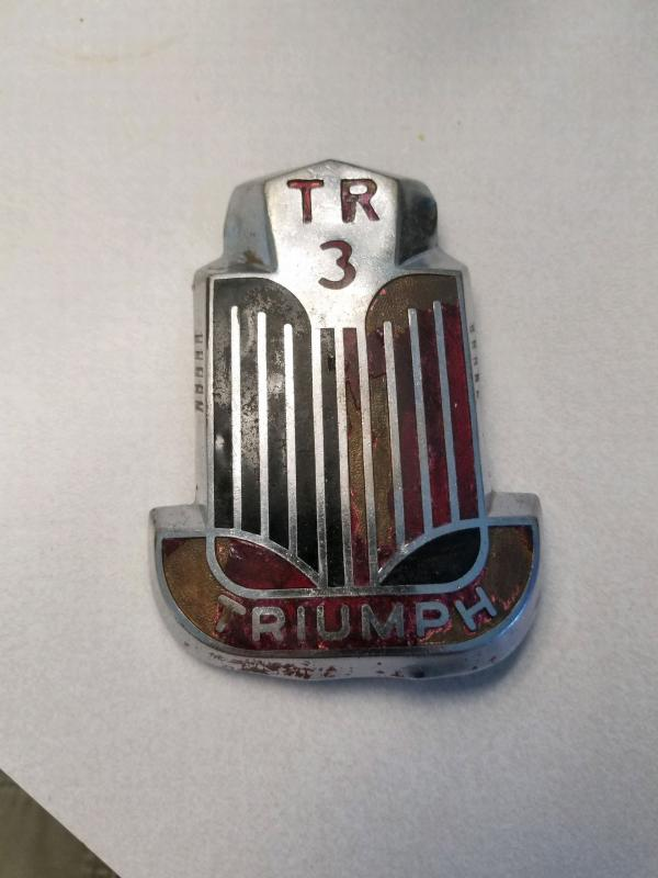TR badge small file.jpg