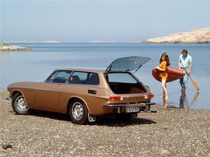 Volvo P1800ES (1).jpg
