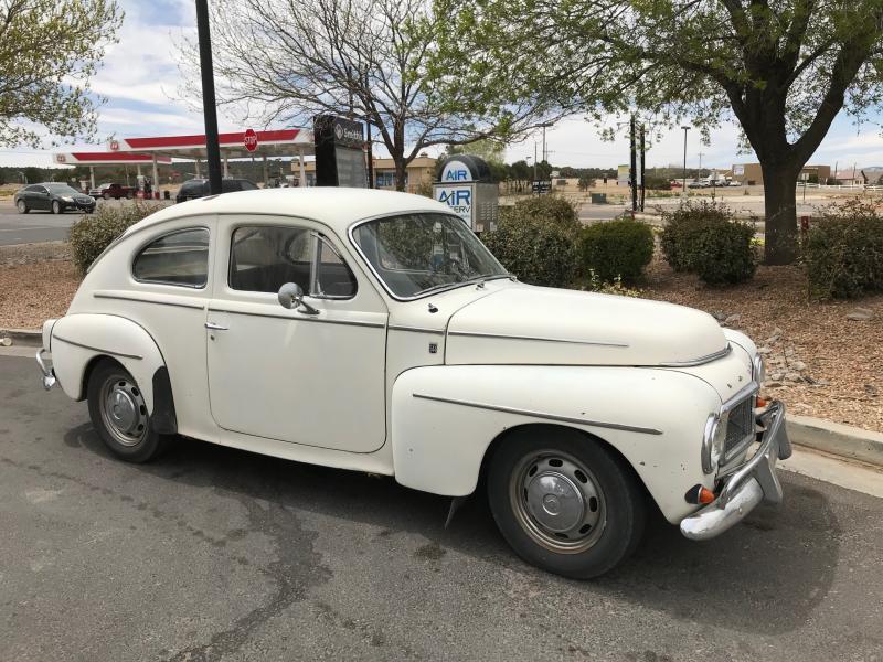 Volvo_65-1.jpg