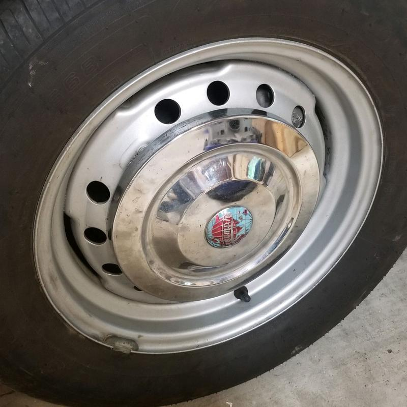Wheel e.jpg