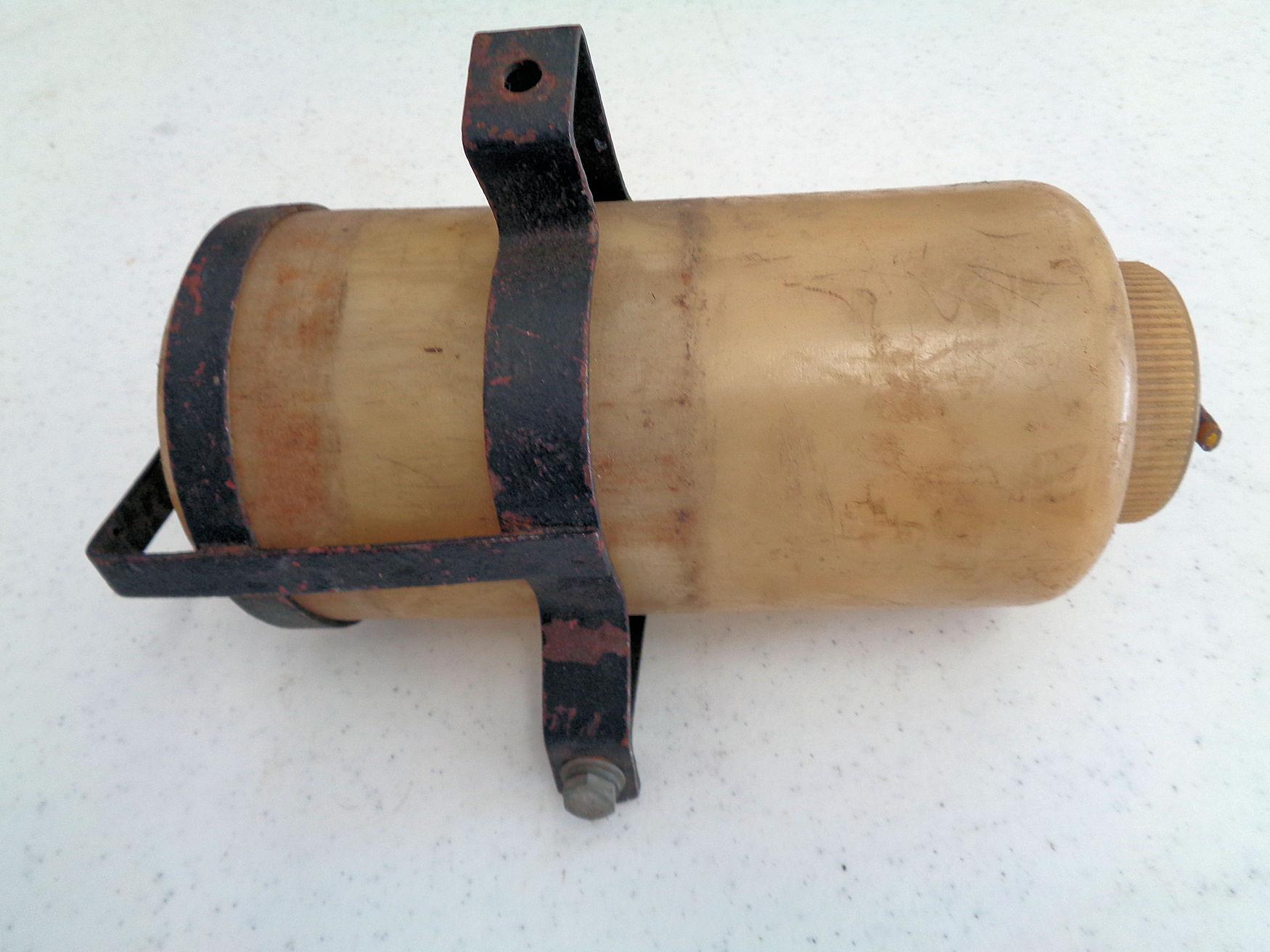 Windsheild Washer Bottle.jpg