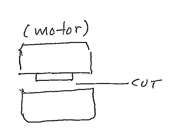 WiperMountCut.jpg