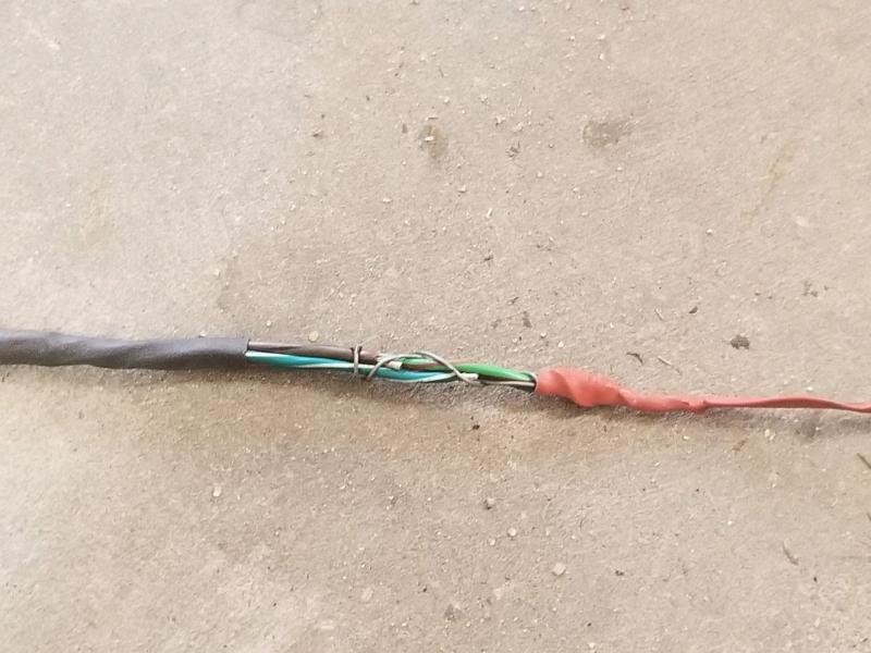 Wire pull.jpg