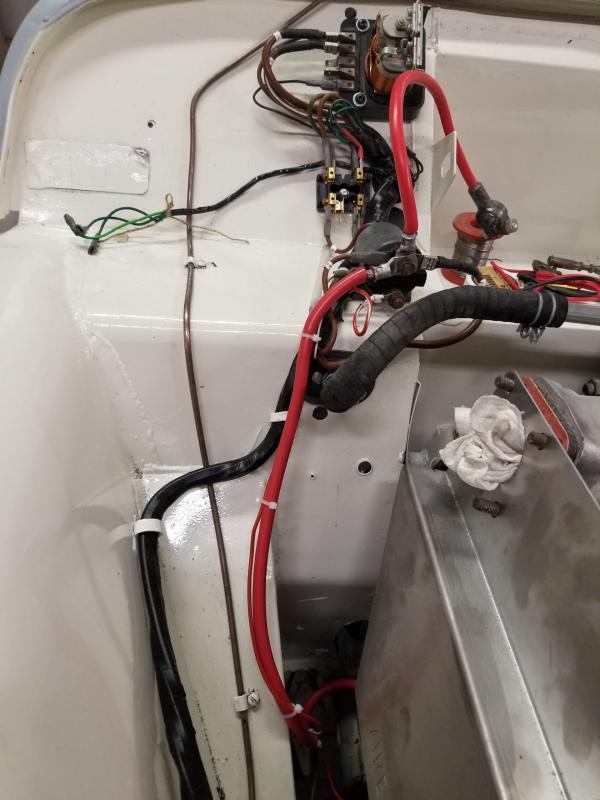 Wires through bulkhead.jpg