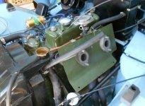 heat shield and coolant tubes on.jpg