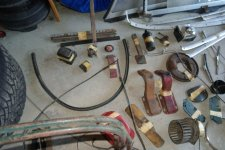 Parts - Hood hinges fan voltage regulator.jpg