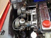 engine compartment.JPG