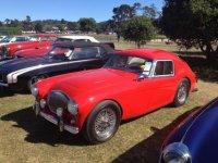 Healey Coupe2.jpg