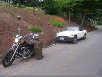 Bcf bike and mg.jpg