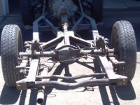 Chassis end view Aug 1 2012 Lg email.jpg