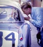 Big Healey #34 - 54 FAC - at Sebring, 1963.jpg