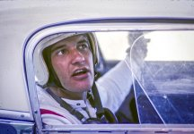 Believed to be Bob Olthoff, one of the two drivers of 56 FAC..jpg
