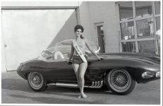 jaguar based.jpg