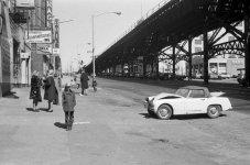 Broadway and 132srt 1972.jpg