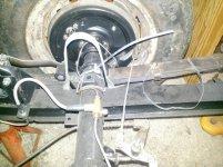 DACOMPUTERBRAH - Rear Clamp Brake line.jpg