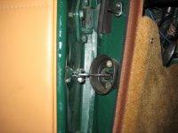 Door Check Strap 002.jpg