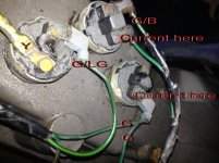 OD wire3.jpg