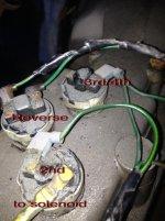 OD wire4.jpg
