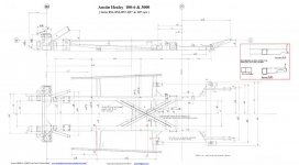 CHASSIS DESIGN-AMENDED Ba.jpg