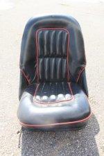 1-seats 001.jpg