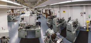 ccm-lab-2.jpg