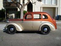 1946 Austin320.jpg