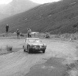 mg-midget-scottish-malts-1961-sutcliffe-fidler.jpg