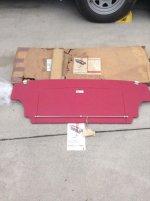Bugeye rear boot locking panel 3.jpg