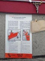 Bugeye rear boot locking panel 1.jpg