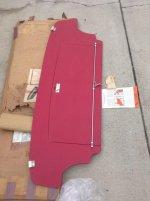 Bugeye rear boot locking panel 2.jpg