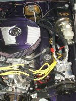 Engine Bay 7-1-11_a.jpg