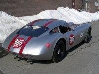 Kellison_J6_Factory_Panther_Race_Car_Tribute_For_Sale_Rear_resize.jpg