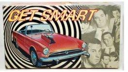 getsmartcar.jpg
