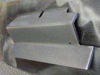 heat shield 1.jpg