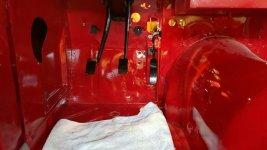 Pedal Assembly  Interior (1).jpg