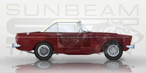Sunbeam-Tiger-MKII-web.jpg