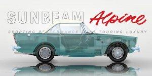 Sunbeam-Alpine-S3-GT.jpg