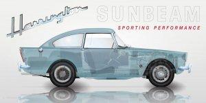Sunbeam-Alpine-Harrington.jpg