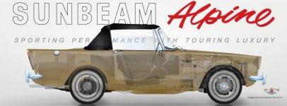 Sunbeam-Alpine-S3-ST-FB.jpg