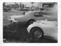 Corvette and Bugeye.jpeg