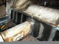 inner bulkhead 002.jpg