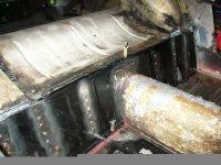 inner bulkhead 003.jpg