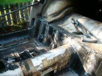 inner bulkhead 004.jpg