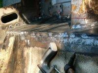 inner bulkhead 008.jpg