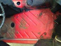 Floor Pan 1.jpg